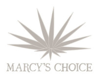 Marcys Choice