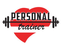 Keep Fit Club: Personal Trainer